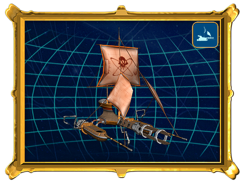 File:PirateGunboat.png