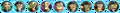 Thumbnail for version as of 06:11, May 7, 2017