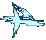 Procyon Sloop Icon