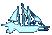 Procyon Man-o-War Icon