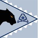 Flag Procyon 04