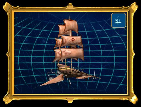 File:PirateFastAttack.png