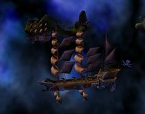 PiratesCAmbush