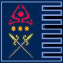 Flag Procyon 03