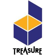 Treasure Logo