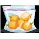 Babyfruit kumquats