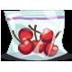 Babyfruit cherries