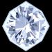 24 carat diamond