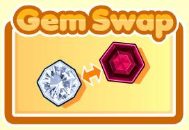 File:Gem Swap.jpg