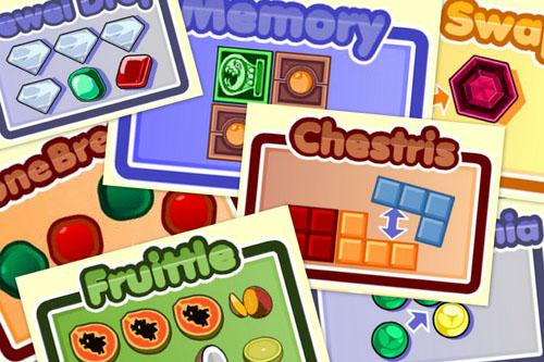 File:Mini-Games.jpg