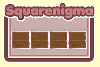 Squarenigma