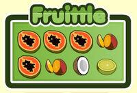 Fruittle