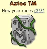 Aztec TM