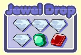 File:Jewel Drop.jpg