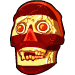 File:Mysterious skull mask.png