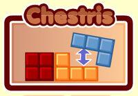 Chestris