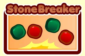 File:Stone Breaker.jpg