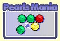 Pearls Mania