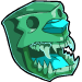 File:Jade jaguar mask.png