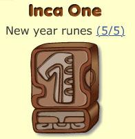 Inca One