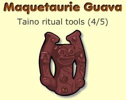 File:Maquetaurie Guava.jpg