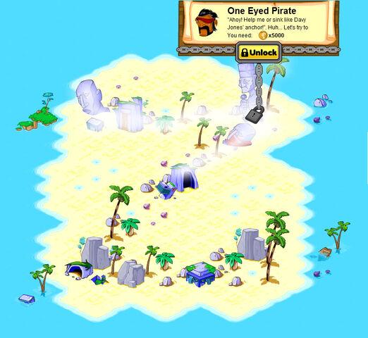 File:Z Island locked.jpg