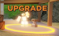 Upgrade Shop