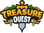 Treasure Quest Wiki