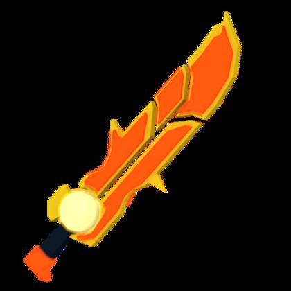 Demon Slayer Treasure Quest Wiki Fandom