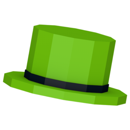 Best Authentic 96eca35b2cca Donut Hat Roblox Wikia Fandom - red meep hat roblox wikia fandom powered by wikia