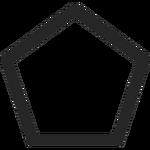 NaviOverlay Pentagon1