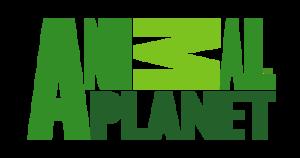 AnimalPlanetLogo