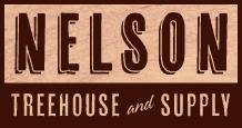 NelsonTreehouseandSupply