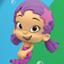 File:64x64 BubbleGuppies.png