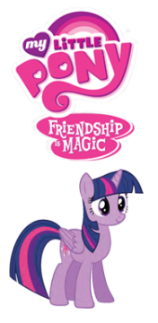 File:My little pony friendship is magic copy.png
