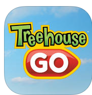 File:Treehousego.png