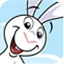 File:64x64 MyFriendRabbit.png