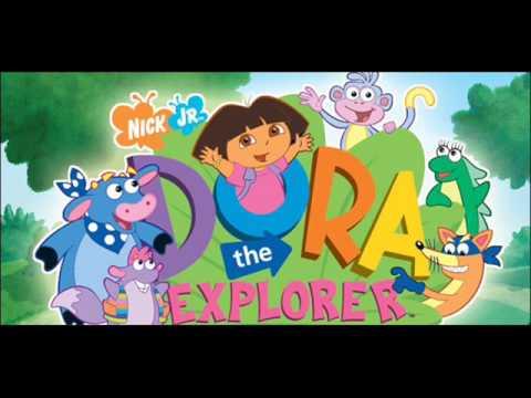 File:Dora the explorer.jpg