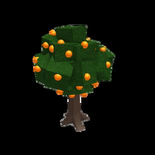 Roblox Treelands Suhreen