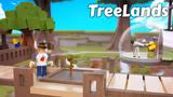 TreeLands Farming
