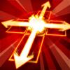 ICO Crossfire