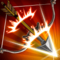 ICO Barbed Arrow