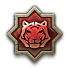 ICO Tiger Hunter