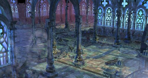 LOC GreatCathedral