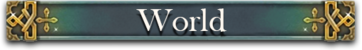 World Border