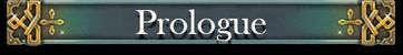 PrologueBorder