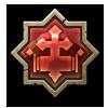 ICO Inquisitor