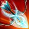 ICO Magic Arrow