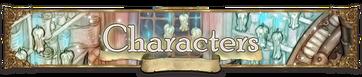 CharactersBanner