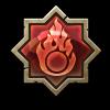 ICO Pyromancer